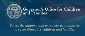 Governor's Office for Children and Families